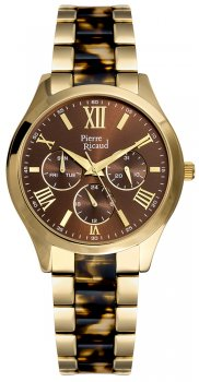 Pierre Ricaud P22006.113GQF - zegarek damski
