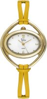 Zegarek damski Pierre Ricaud  damskie P22018.1Y73Q - duże 1