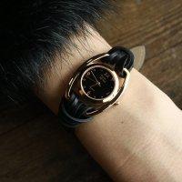 P22019.9274Q - zegarek damski - duże 4