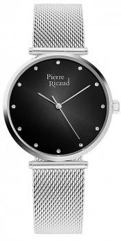 Pierre Ricaud P22035.5144Q - zegarek damski