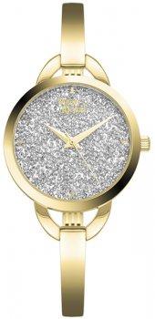 Pierre Ricaud P22042.1103Q - zegarek damski