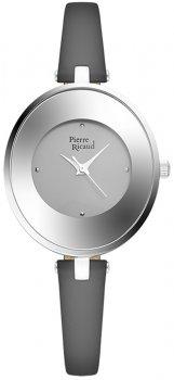 Pierre Ricaud P22050.5G47Q - zegarek damski