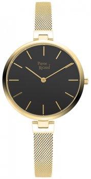 Pierre Ricaud P22061.1114Q - zegarek damski