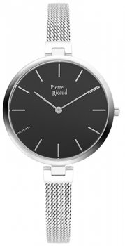Pierre Ricaud P22061.5114Q - zegarek damski