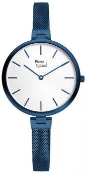 Pierre Ricaud P22061.L113Q - zegarek damski