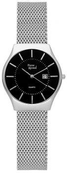 Pierre Ricaud P51060.5114Q-POWYSTAWOWY - zegarek damski