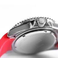 P53100.527YQ-POWYSTAWOWY - zegarek damski - duże 4