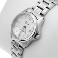 P55829.5153Q - zegarek damski - duże 4