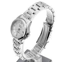 P55829.5153Q - zegarek damski - duże 5