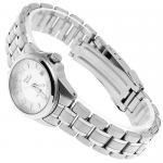 P55829.5153Q - zegarek damski - duże 6