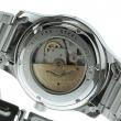 Pierre Ricaud P7859.5153 zegarek męski Automatic