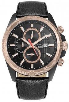 Pierre Ricaud P91014.K214CH - zegarek męski