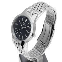 P91016.5114Q - zegarek męski - duże 5