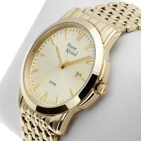 P91027.1111Q - zegarek męski - duże 4