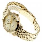 P91027.1111Q - zegarek męski - duże 6