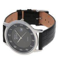 P91059.5224Q-POWYSTAWOWY - zegarek męski - duże 4