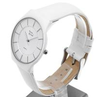 P91063.C213Q - zegarek męski - duże 5