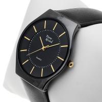 P91063.F214Q - zegarek męski - duże 4