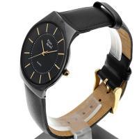 P91063.F214Q - zegarek męski - duże 5