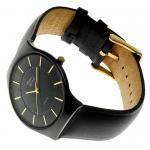 P91063.F214Q - zegarek męski - duże 6