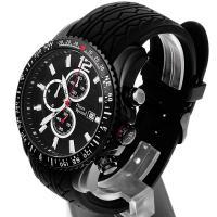 Zegarek męski Pierre Ricaud pasek P97002.5254CHR - duże 5