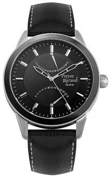 Pierre Ricaud P97011.Y216Q - zegarek męski