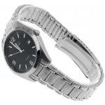zegarek Pierre Ricaud P97014.4154Q srebrny Tytanowe