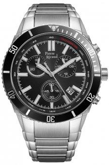 Pierre Ricaud P97029.5114CH - zegarek męski