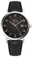 Zegarek męski Pierre Ricaud  pasek P97229.52R4Q - duże 1
