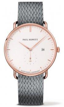 Paul Hewitt PHTGARW18M - zegarek męski