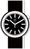 Zegarek męski Swatch  pop PNB100 - duże 1