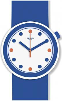 Swatch PNW103 - zegarek męski