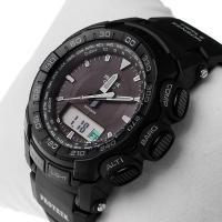 ProTrek PRG-550-1A1ER zegarek męski ProTrek
