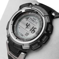 ProTrek PRW-1300-1VER zegarek męski ProTrek