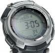zegarek ProTrek PRW-1300-1VER Pauhunri męski z termometr ProTrek