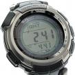 Zegarek ProTrek Casio Dunagiri - męski - duże 4