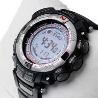PRW-1500-1VER - zegarek męski - duże 4