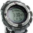 PRW-1500-1VER - zegarek męski - duże 5