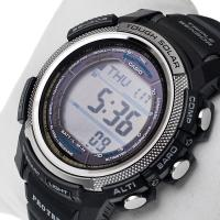 Zegarek ProTrek Casio Punta Baretti - męski - duże 4