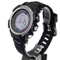 Zegarek ProTrek Casio Punta Baretti - męski - duże 5