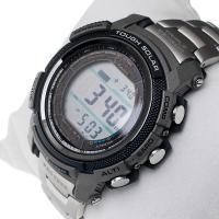 PRW-2000T-7ER - zegarek męski - duże 4