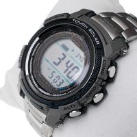 ProTrek PRW-2000T-7ER zegarek męski ProTrek