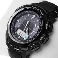 ProTrek PRW-5100-1ER zegarek męski ProTrek