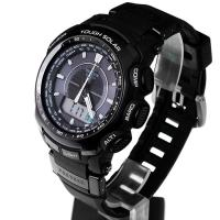 zegarek ProTrek PRW-5100-1ER Gurja Himal męski z termometr ProTrek