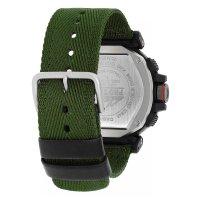 zegarek ProTrek PRW-6600YB-3ER Pro Trek Monte Tamaro męski z termometr ProTrek