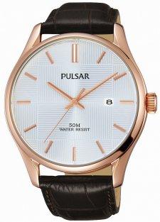 Pulsar PS9426X1 - zegarek męski