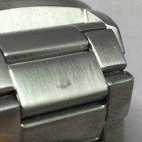 PU104091003-POWYSTAWOWY - zegarek męski - duże 4