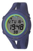Zegarek męski Puma  performance PU911171004 - duże 1