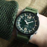 PX3079X1 - zegarek męski - duże 4