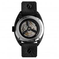 R.3.08.0.090.4 - zegarek męski - duże 4